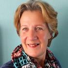 profielfoto Anita uit Tilburg