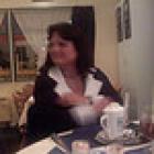 foto Koken advertentie Trudy in Nispen