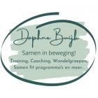 foto Dagbesteding advertentie Daphne in Hoogerheide