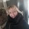 foto Nanny advertentie Jacqueline in Wernhout