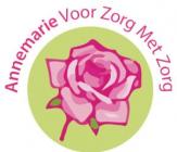 foto Oppas advertentie Annemarie in De Bilt