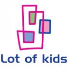 foto Logeerhuis advertentie Lot of kids in Eersel