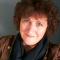 foto Boodschappen hulp advertentie Anja in Dreischor