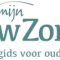 foto 24-uurs zorg advertentie UwZorgMijnZorg in Bosch en Duin