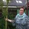 foto Palliatieve zorg advertentie Marion in Nijmegen
