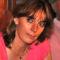 foto Hovenier advertentie Jacqueline in Spankeren