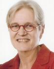 foto Palliatieve zorg advertentie Dineke in Nijmegen