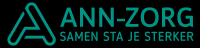 logo Ann-Zorg