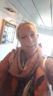 Foto van hulp Yolanda in Nieuw-Vennep