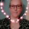 foto Verpleegkundige advertentie Leontien in Hoogerheide