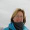 foto Verzorgende advertentie Martine in Maarsbergen