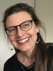 foto Palliatieve zorg advertentie Jackeline in Middenbeemster