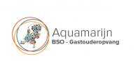 foto Naschoolse opvang advertentie Aquamarijn-opvang in Saasveld
