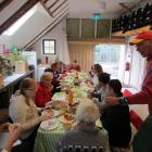 foto Dagbesteding advertentie stadsboerderij de wiershoeck in Zijldijk