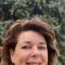 foto Palliatieve zorg advertentie Annemarie in Prinsenbeek
