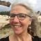 foto Boodschappen hulp advertentie Miriam in Ter Apelkanaal