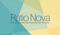 foto Administratieve hulp advertentie Ratio Nova in Kekerdom