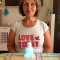 foto Administratieve hulp advertentie Maureen in Amsterdam