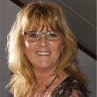 foto 24-uurs zorg advertentie Astrid in Steenderen