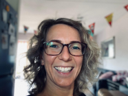foto Verpleegkundige advertentie Jessica in Bleiswijk