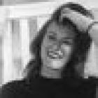 foto Boodschappen hulp advertentie Kim in Nijkerk