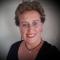 foto Verpleegkundige advertentie Petra in Udenhout