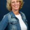 foto Strijken/wassen advertentie Manuela in Enschede