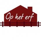 foto Dagbesteding-wonen advertentie Lenneke in Den Hoorn