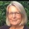 foto Palliatieve zorg advertentie Nicolette in Den Dungen