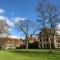 foto Strijken/wassen vacature Joan in Westerhoven