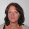 foto Palliatieve zorg advertentie Marianne in Leiden