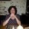 foto 24-uurs zorg advertentie Ellen in Koog aan de Zaan