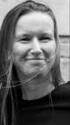 foto Dagbesteding advertentie Tine in Vinkeveen