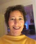 foto Strijken/wassen advertentie Petra in Budel