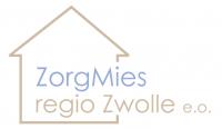Foto van hulp ZorgMie regio Zwolle e.o. in Zwolle