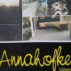 foto Aangepaste vakanties advertentie Annahofke  in Gulpen