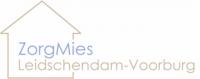 Foto van hulp ZorgMies Leidschendam-Voorburg en Voorschoten in Leidschendam