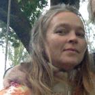 foto Hovenier advertentie Esther in Bellingwolde