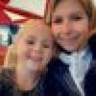 foto Palliatieve zorg advertentie Marleen in Wichmond