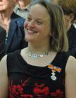 profielfoto Marjolein uit Amstelveen