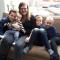 foto Nanny advertentie Bianca in Heijen