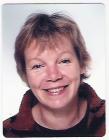 foto Huishoudelijke hulp advertentie Ingrid in Noordwijk
