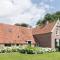foto Logeerhuis advertentie Dag en logeeropvang Balans en Eigen Kracht in Wijnbergen