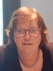 profielfoto Lucienne uit Alblasserdam