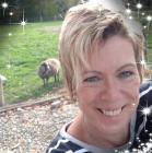 foto Thuiszorg advertentie Alie in Zevenhuizen