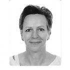 foto Thuiszorg advertentie Ingrid in Oudeschip