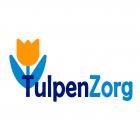 Foto van hulp Tulpenzorg  in Almere