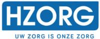 foto Palliatieve zorg advertentie HZorg B.V. in Amsterdam