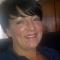 foto Palliatieve zorg advertentie Anita in Steenbergen