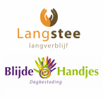 foto Thuiszorg advertentie De Langstee B.V. / Blijde Handjes in Hellevoetsluis